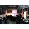 Mixed media experience Huntington Beach Art center